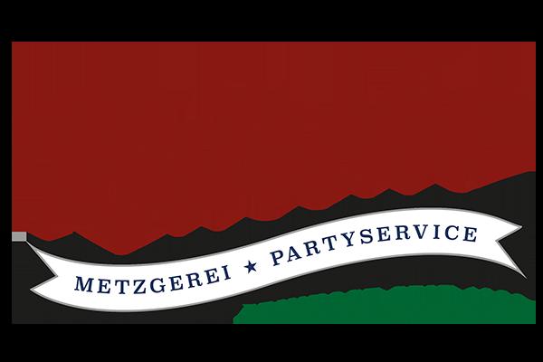 Logo der Fleischerei Kutsche